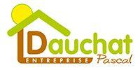 Pascal DAUCHAT